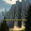 Tales of Eryland | Эриленд
