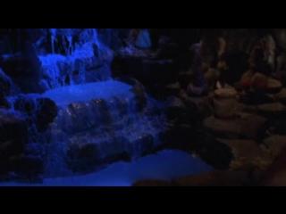 25 Сериал Звездные врата 2 сезон Stargate SG-1