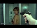 Екатерина Климова - Синдром дракона 11серия