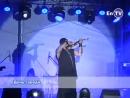 - EnTV Орион - Новости - Энергодар - Концерт ко Дню города часть 5 (online-video-cutter.com) (1)