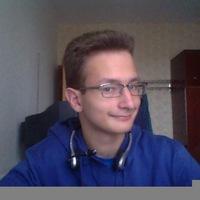Олег Елисеев