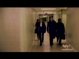 Call to Arms - Warehouse 13