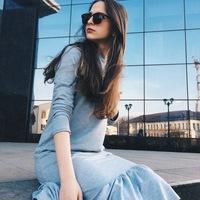 Елена Шараева