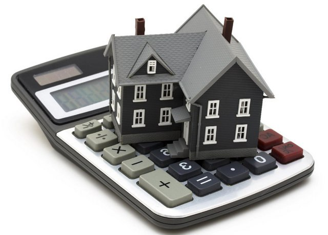 Про внесення змін щодо призначення та надання населенню житлових субсидій