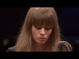 Anna Fedorova Ballade in F minor, Op. 52 (first stage, 2010)