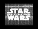 ДЛЯ ИВЕНТА ПОСЛЕ ПРОСМОТРА ЭТОЙ ЗАПИСИ... - GMod Rise of the Clones Star Wars RP SRSP