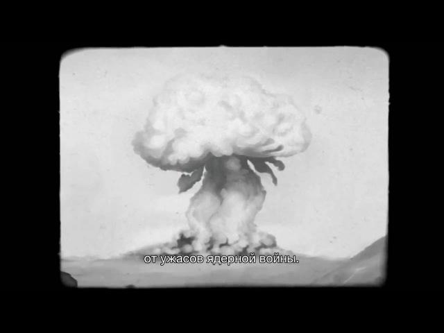 Fallout Shelter — трейлер к релизу на PC [RUS]