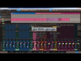 Add Excitement To Your Mix with Automation - Studio One Tutorial by David Mood Produce Like A Pro.