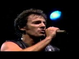Bruce Springsteen - Can't help falling in Love 1988