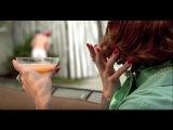 Hi Fashion EIGHTEEN (Official Music Video)