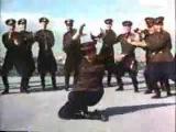 Русские народные танцы.flv