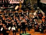 Leonard Bernstein - Chichester Psalms (1965)