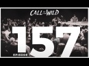 247 Monstercat Radio - LIVE - Call of the Wild Ep. 157 | Featuring Tristam, Vicetone & Slander