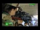 Женский батальон снайперш регулярной армии Сирии 18.05.14