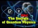 BBCТайны квантовой физики Да будет Жизнь / 2 серия