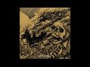 Ursut Köp Dig Lycklig LP FULL ALBUM 2016 Crust Punk D Beat Hardcore