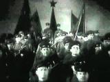 Дважды Краснознаменный ансамбль песни и пляски Советской Армии им. А. В. Александрова - Несокрушимая и легендарная
