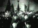 Ансамбль Красной армии Несокрушимая и легендарная