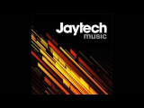 Minicied-Arioso (Original Mix) as played on Jaytech music podcast 094