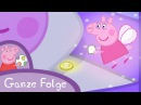 Peppa Pig - Die Zahnfee Ganze Folge