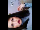 olesya_rusinovich video