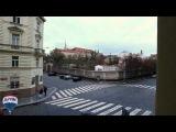 Sergey Dmitriev - Продажа двухкомнатной квартиры, 43 м2 Прага 2 ул. Trojicka
