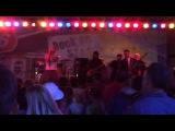 Just Another Day - Dead Man's Party. Oingo Boingo cover band