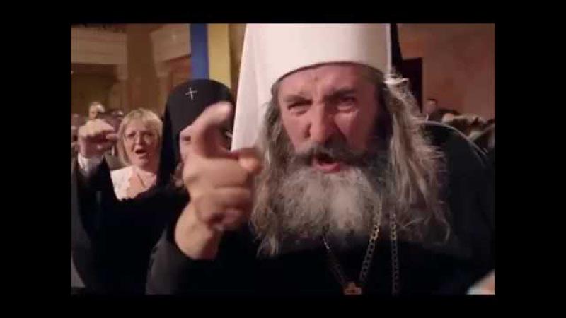 StopJWBan Кто жаждет закрыть Свидетелей Иеговы в России разжигая ненависть и межре