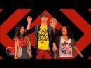«Austin Ally Остин и Элли Title Opening Заставка» ©«Disney»
