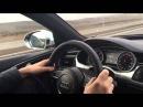 Mercedes E55 w210 vs BMW M6 vs Audi RS6