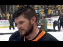 Kunitz Predators are a fast paced team great for that challenge