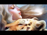 BEAUTIFUL FEMALE VOCAL MIX Julie Elven Vol 3