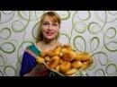 Пирожки на кефире секрет приготовления рецепта выпечки