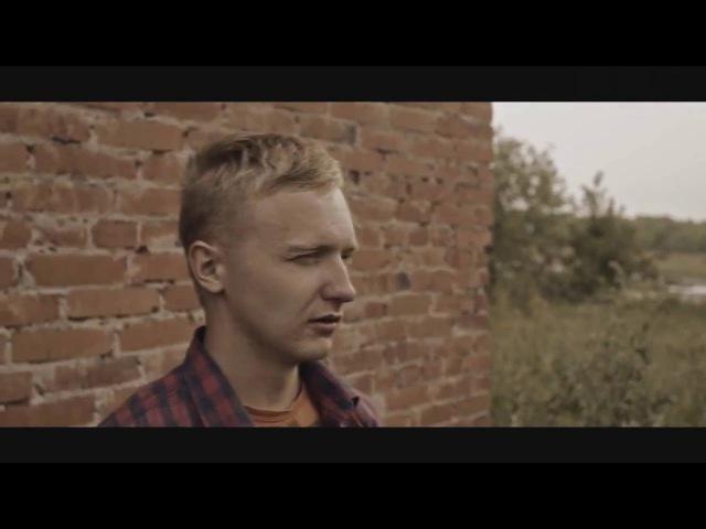 Короткометражка от НЕМАГИЯ - ПАКЕТ ЯРОВОЙ
