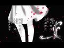 [+16] Kuzu no Honkai   6 серия   Тайные желания отвергнутых [Morvik & Rapunzel-chan][JWA Project]