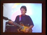 Paul McCartney - Young Boy (T.F.I. Friday)