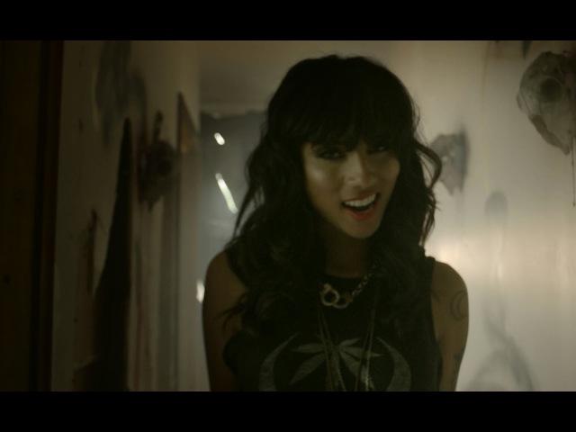 DIEMONDS Secret Official Video Napalm Records
