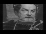 Laurence Olivier Hamlet 1948 Full Movie