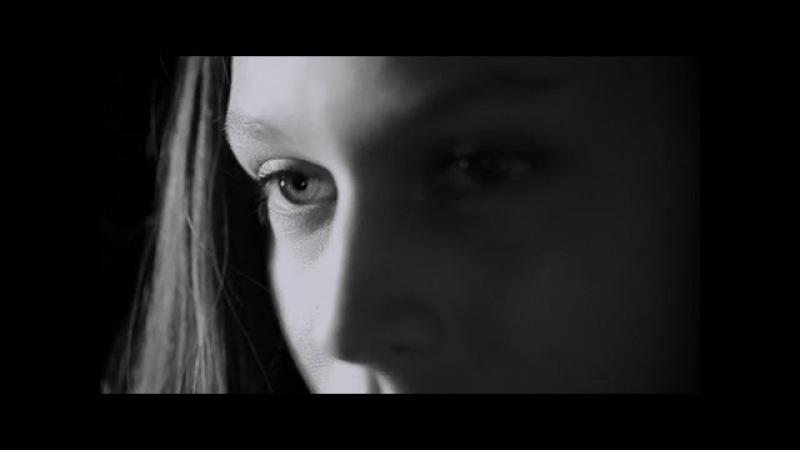PiCcOLa AniMa ๑ƹ̵̡ӝ̵̨̄ʒ๑ Ermal Meta feat Elisa