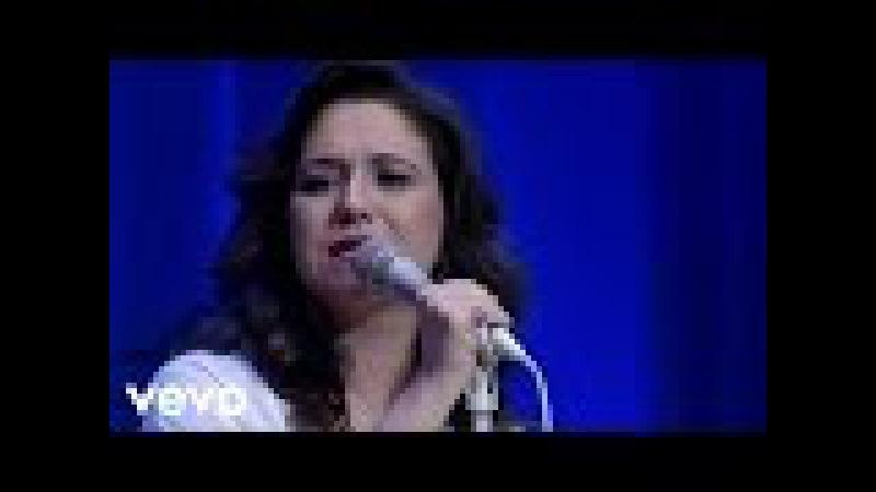Maria Rita - Como Nossos Pais