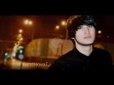 2 Boys YoGeN & Manu - Азоби ть чурам шид (music version)
