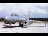 Yakovlev Yak-25 NATO code