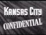 Kansas City Confidential - 1952 - HD (Subt