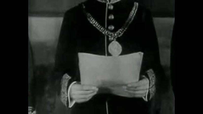 La Madre... [de Vsevolod Pudovkin ] 1926, Una verdadera Joya del cine