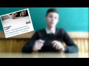 Разборка видео - Zippo - остаток слов битбокс ручкой