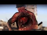 Дебютный геймплей трейлер Sniper Elite 4 и бонус за предзаказ