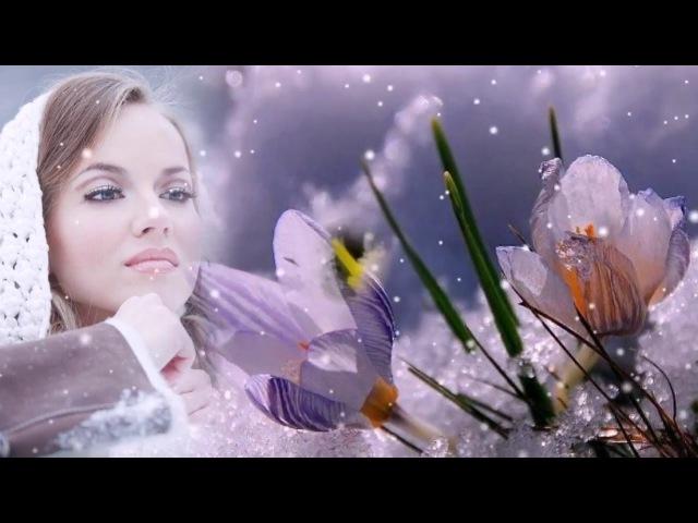 Очень красивая песня Л.Долина, А.Панайотов