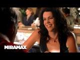 Bad Santa | 'F*** Me Santa' (HD) - Lauren Graham, Billy Bob Thornton | MIRAMAX