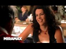 Bad Santa | 'F*** Me Santa' (HD) - Lauren Graham, Billy Bob Thornton | MIRAMAX