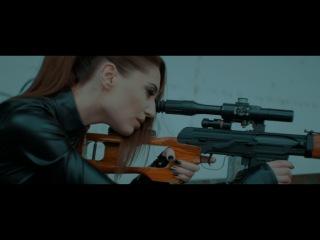 Aisha Премьера клипа Все мимо